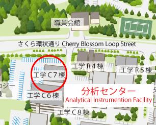 C7_map_detail