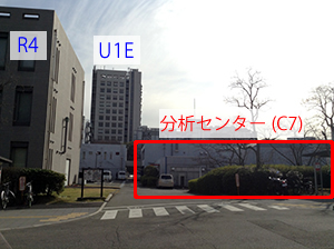 c7_road_detail